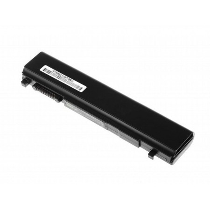 Batteria Compatibile Alta Qualità TOSHIBA Portégé R830 R700 R840 Satellite R630 R930 -...