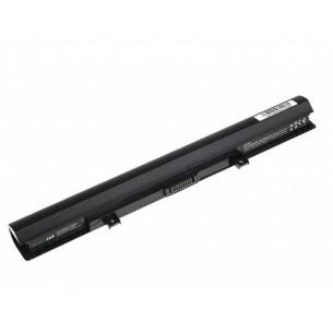 Batteria Compatibile Alta Qualità TOSHIBA Satellite C50-B C55-C C70-C L50-B L50-C...