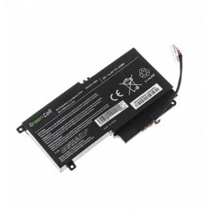 Batteria Compatibile Alta Qualità TOSHIBA Satellite L50-A L50-A-1EK L50-A-19N P50-A S50-A