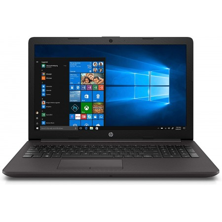 "NB HP 250 G7 1F3N3EA Intel Core i5 1035-G1 15,6"" 4GB SSD256GB W10"