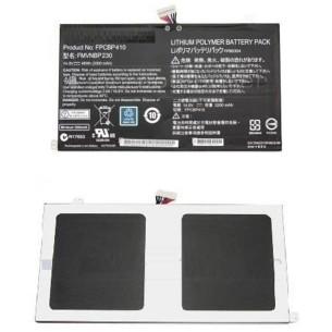 Batteria Compatibile Alta Qualità Fujitsu Lifebook U Series U574 U554