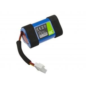 Batteria Green Cell ID998 per glosnika JBL Charge 4