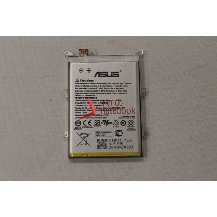 Batteria Originale ASUS ZenFone 2 ZE550ML ZE551ML Zenfone GO ZB552KL - C11P1424