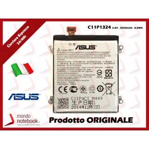Batteria Originale ASUS ZenFone 5 A500KL A500CG A501CG C11P1324