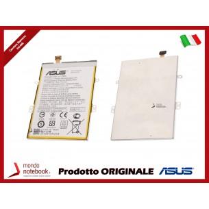 Batteria Originale ASUS ZenFone 6 A600CG A601CG C11P1325