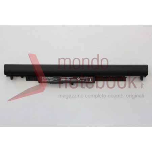 Batteria Originale HP 240 245 250 255 G4 G5 14-ac 15-af 15-ba 17-x 17-y