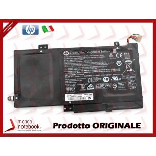 Batteria Originale HP Pavilion X360 13-S, 15-BK, ENVY X360 - 15-W, M6-W - 11,4V 3720mAh