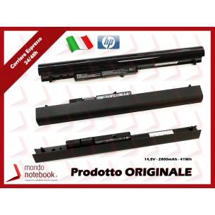 Batteria Originale HP Sleekbook 14-d 15-d 15-g 15-r 240-G2 240-G3 255-G2
