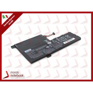 Batteria Originale LENOVO 320S-15IKB (Type 81BQ) Laptop (ideapad) - Type 81BQ