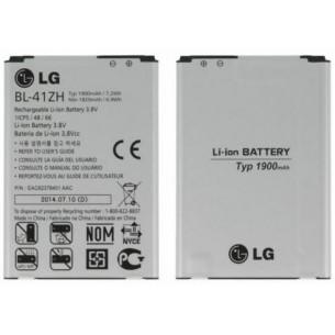Batteria Originale LG L50 D213 D213N D290 D290N H340 H340N