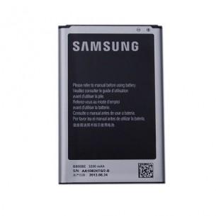 Batteria Originale Samsung Galaxy Note 3 (GT-N9005)