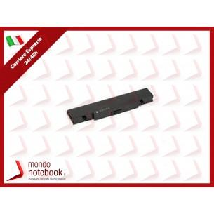 Batteria Originale Samsung NP-R522 NP-R720 NP-R620 NP-Q320 NP-R780 - 4400mAh