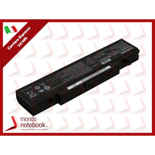 Batteria Originale Samsung R510 RV510 RC530 R540 NP300 NP305 (NERA) BA43-00282A