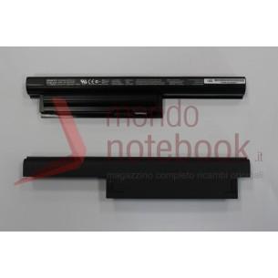 Batteria SONY VGP-BPS26 VCP-EH (NERA)