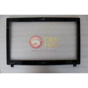 Bezel Cornice LCD ACER Aspire 5250 5333 5733 5733Z