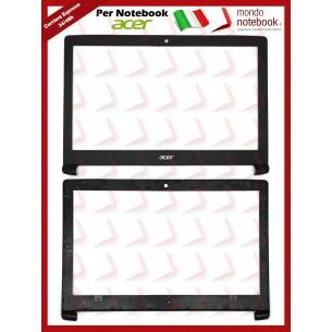 Bezel Cornice LCD ACER Aspire A315-33 A315-41 A315-41G A315-53 A315-53G