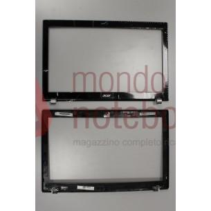 Bezel Cornice LCD ACER Aspire E1 E1-531, E1-531G, V3-531, V3-531G, V3-571, V3-571G