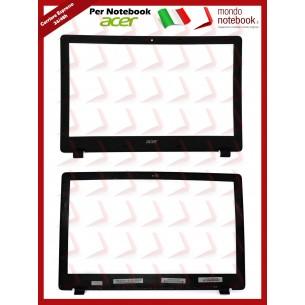 Bezel Cornice LCD ACER Aspire E5-511 5-521 E5-531 E5-551 E5-571 V3-572 (Originale)