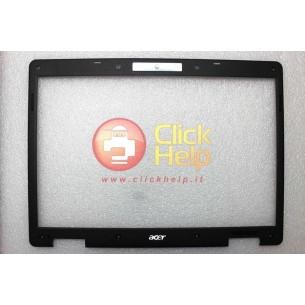 Bezel Cornice LCD ACER Extensa 5620 5420 5220 TM 5310 5320 5720 5710 5720