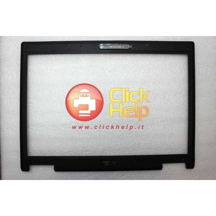 Bezel Cornice LCD ASUS F3A F3E F3SE F3U F3T