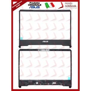 Bezel Cornice LCD ASUS FX505D FX505G FX505GD FX505GE (Nera)