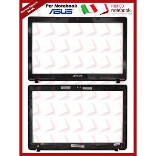 Bezel Cornice LCD ASUS K53BY K53U K53BR K53TA K53Z