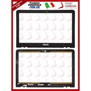 Bezel Cornice LCD ASUS N551JM (G551JM) N551JK N551JQ N551ZU N551JB