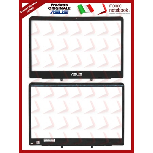 Bezel Cornice LCD ASUS X411 X411UA X411UF X411UN X411UQ (Versione 2)