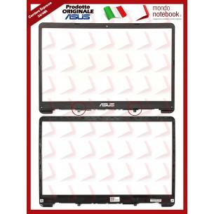 Bezel Cornice LCD ASUS X510UA X510UF X510UN X510QA X510QR (Versione 2)
