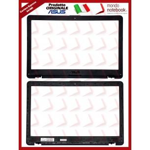 Bezel Cornice LCD ASUS X542UA X542UN X542UQ X542UR