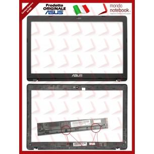 Bezel Cornice LCD ASUS X550 X550CL X550VL X550LA X550EA X550EP X550LD X550MD