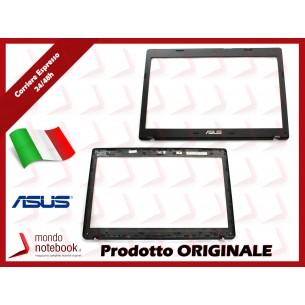 Bezel Cornice LCD ASUS X55A X55C F55C X55U X55VD R503VD F55VD