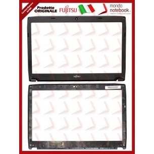Bezel Cornice LCD Fujitsu Lifebook A Series A544 A514