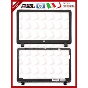 Bezel Cornice LCD HP 15-P Series