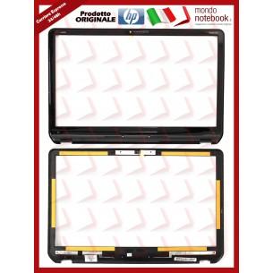 Bezel Cornice LCD HP DV6-7000 Series