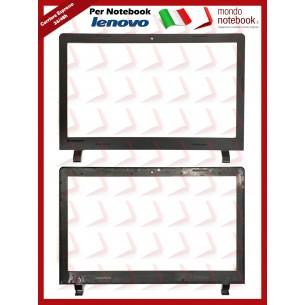 Bezel Cornice LCD LENOVO IdeaPad 100-15 100-15IBY B50-10