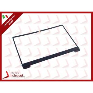 Bezel Cornice LCD Lenovo IdeaPad 330S-15ARR