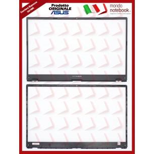 Bezel Cornice LCD ASUS X512FA X512FB X512UA X512UB
