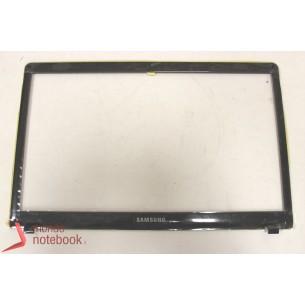 Bezel Cornice LCD SAMSUNG NP300E7A-A01SE