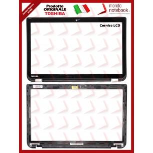 Bezel Cornice LCD TOSHIBA Satellite P50-A P55T