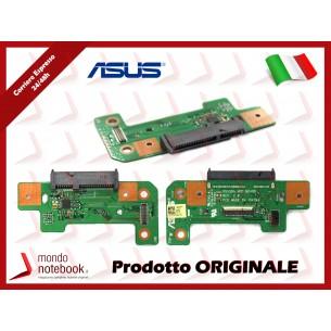 Board HDD Hard Disk Sata ASUS X555QA X555QG HDD BD./AS Rev. 2.0