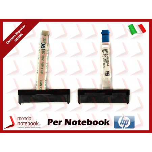 Board HDD Hard Disk Sata HP 248 350 340 G1 G2 345 325 - 6017B0478501