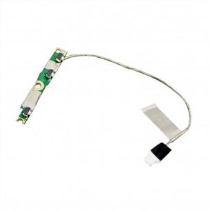 Board Tasto Accensione Power Button DELL Inspiron 17 series 7000