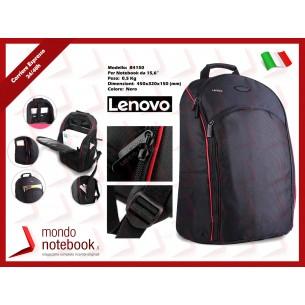 "BORSA ZAINO per Notebook 14"" 15.6"" Originale Lenovo Business"