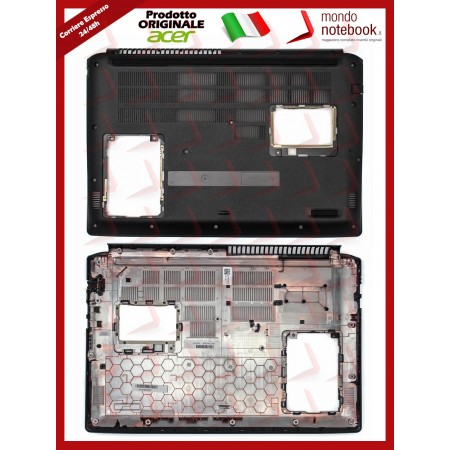 Bottom Case Scocca Cover Inferiore ACER A315-41 A315-41G