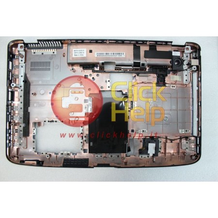 Bottom Case Scocca Cover Inferiore ACER Aspire 5738 5738G 5542G 5536G 5338