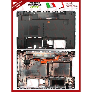 Bottom Case Scocca Cover Inferiore ACER Aspire 5750 5750G 5750Z 5750ZG