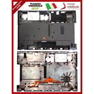 Bottom Case Scocca Cover Inferiore ACER Aspire V3-551 V3-571 V3-571G V3-531 V5-531G
