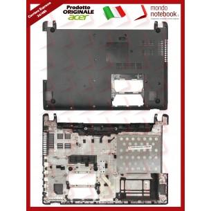 Bottom Case Scocca Cover Inferiore ACER Aspire V5-471P V5-431P Touch Screen