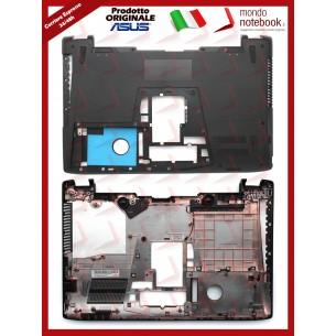 Bottom Case Scocca Cover Inferiore ASUS GL552VL GL552VW GL552VX